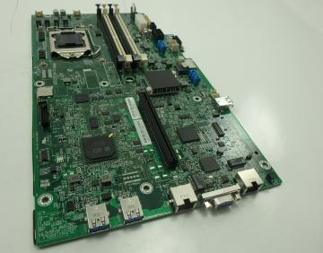 Bo mạch chủ máy chủ HPE Proliant DL20 Gen9 Mainboard 873609-001 812124-001