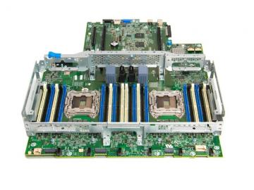Bo mạch chủ máy chủ HPE Proliant DL560 Gen9 Mainboard 812907-001 761669-001