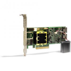 Adaptec maxCache 5805ZQ