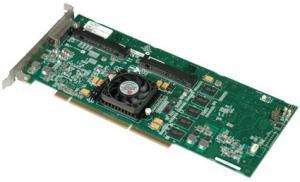 Adaptec RAID 4800SAS