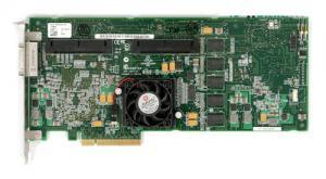 Adaptec RAID 4805SAS