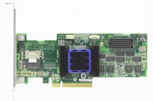 Adaptec RAID 6405T