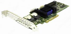 Adaptec RAID 6805T