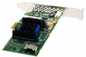 Adaptec RAID 6405E