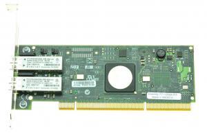 Emulex LightPulse LP11002