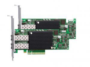 Emulex LightPulse LPe16000