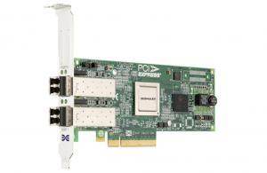 Emulex LightPulse LPe12002-X8