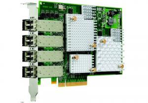 Emulex LightPulse LPe12004