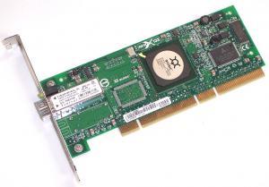 Qlogic QLA2340 Adapter