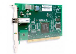 Qlogic QLA2310 Adapter