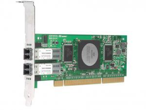 QLogic QLA2462 Adapter