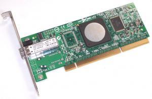 QLogic QLA2460 Adapter