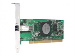 QLogic QLA2440 Adapter