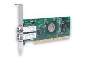 Qlogic QLA2352 Adapter
