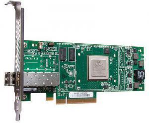 QLogic QLE2670 Adapter