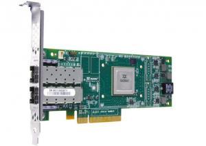 QLogic QLE2672 Adapter