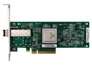 QLogic QLE2560 Adapter