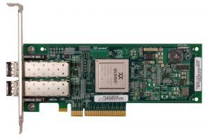 QLogic QLE2562 Adapter