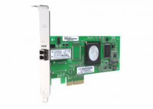 QLogic QLE2440 Adapter