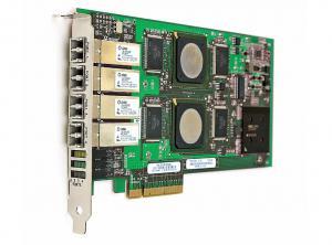 QLogic QLE2464 Adapter