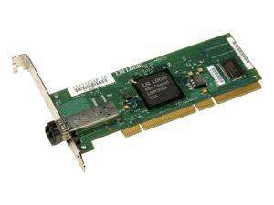 LSI 7102XP-LC HBA