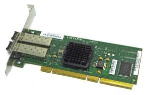 LSI 7202XP-LC HBA