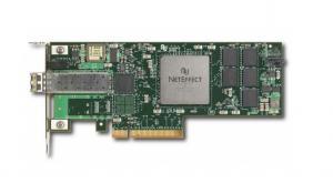 Intel NetEffect 10GbE DA adapter