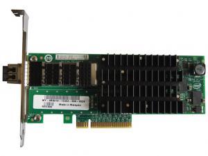 Intel 10 Gigabit XF SR adapter