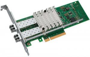Intel X520-DA2 adapter