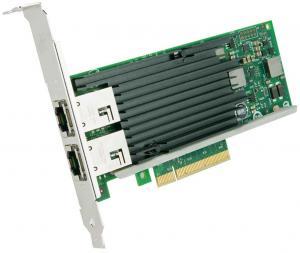 Intel X540-T2 adapter
