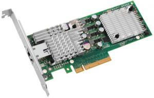 Intel 10 Gigabit AT2 adapter