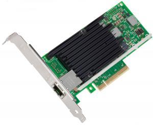 Intel X540-T1 adapter