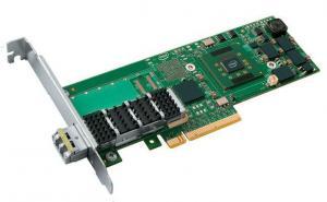 Intel 10 Gigabit XF LR adapter