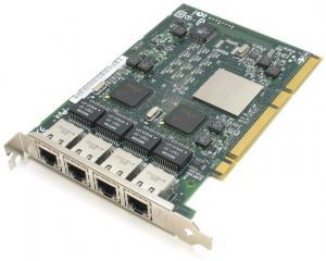 Intel PRO 1000 GT adapter