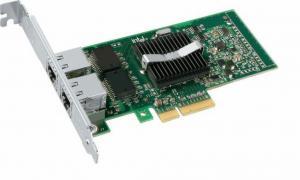 Intel PRO 1000 PT Dual Port