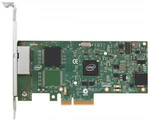 Intel I340-T2 adapter