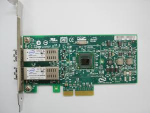 Intel PRO 1000 PF Dual Port