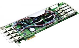 Intel PRO 1000 PF 4-Port Bypass