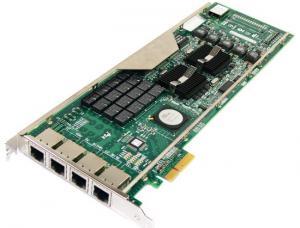 Intel PRO 1000 PT 4-port Bypass