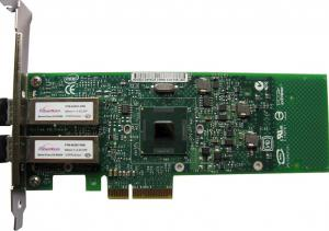Intel Gigabit EF adapter