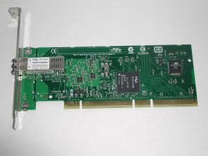 Intel PRO 1000 MF Adapter