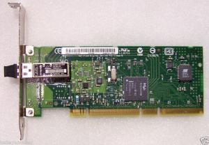 Intel PRO 1000 MF (LX)