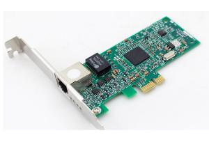 Broadcom NetXtreme BCM5721 Gigabit Ethernet Adapter