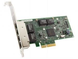 Broadcom BCM5719 NetXtreme I Gigabit Ethernet Adapter