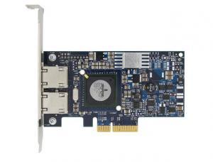 Broadcom BCM5709C NetXtreme II Gigabit Ethernet Adapter