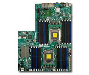 Supermicro X9DRW-3LN4F+