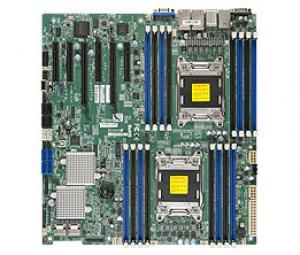 Supermicro X9DR7-LN4F