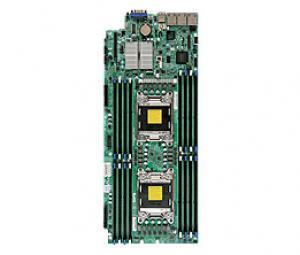 Supermicro X9DRT-HF+