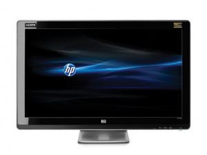 Màn hình HP 20-inch LED Backlit LCD Monitor