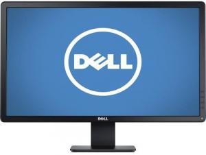 Màn hình Dell LCD LED 23